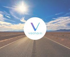 Vechain_Wallet_Mainnet