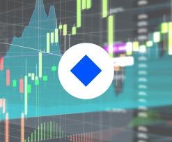 Price Analysis: Waves