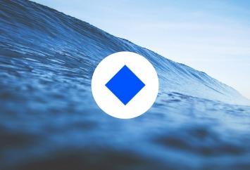 Waves_Clientv1