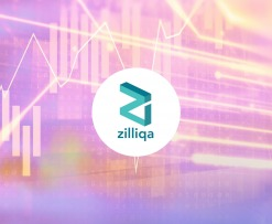 Price Analysis: Zilliqa