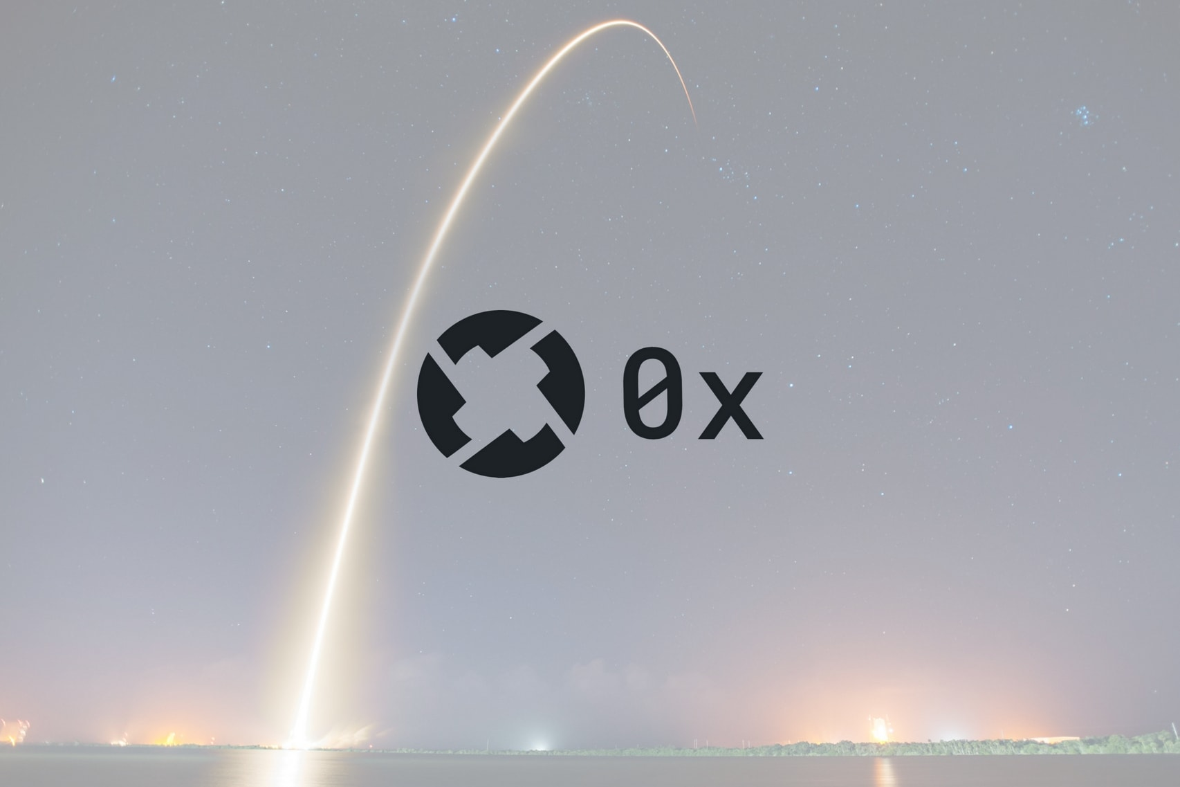 0x Protocol 2.0