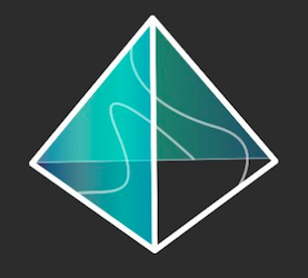 List of non-mineable cryptocurrencies