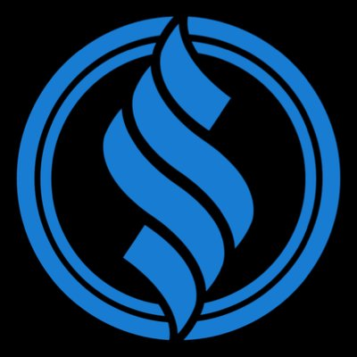 spectrecoin png logo