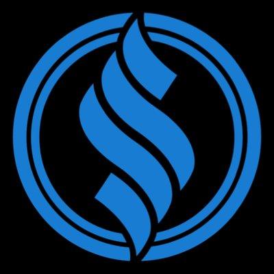 logo de spectrecoin png