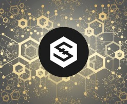 What is IOST?