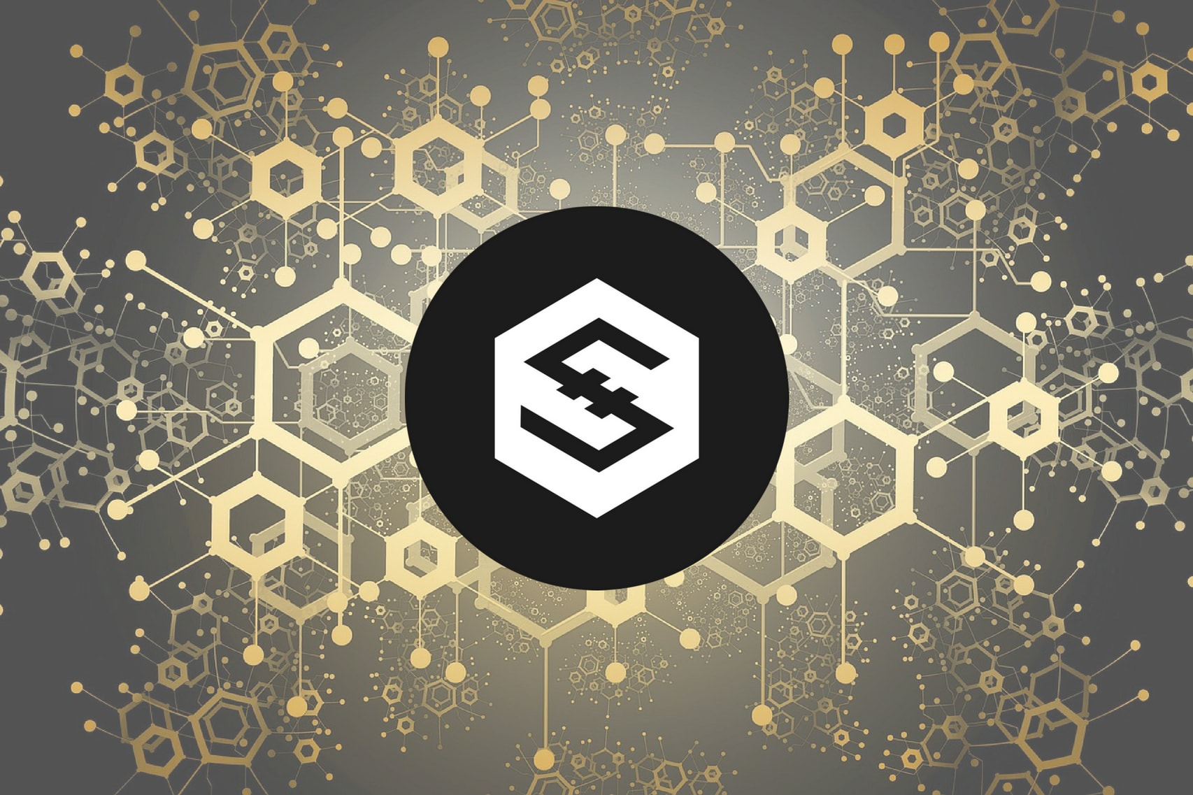 how to buy iost cryptocurrency