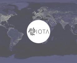 IOTA_Hub_Trinity