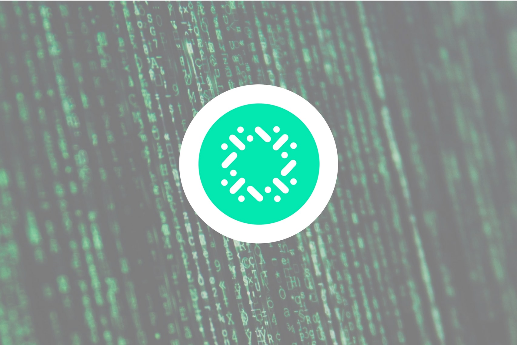 Particl Cold Staking