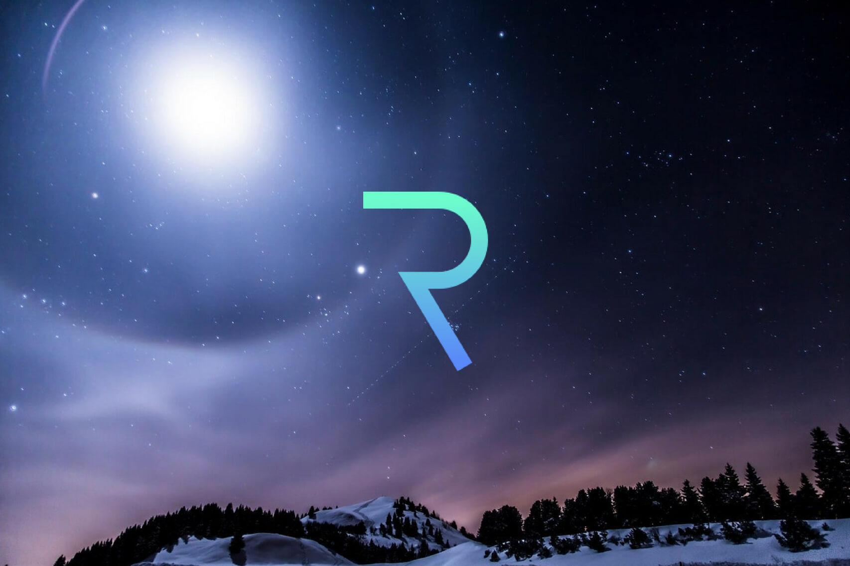 REQ_moonshot