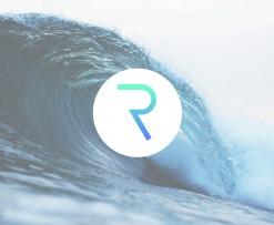 requestnetwork_rebrand