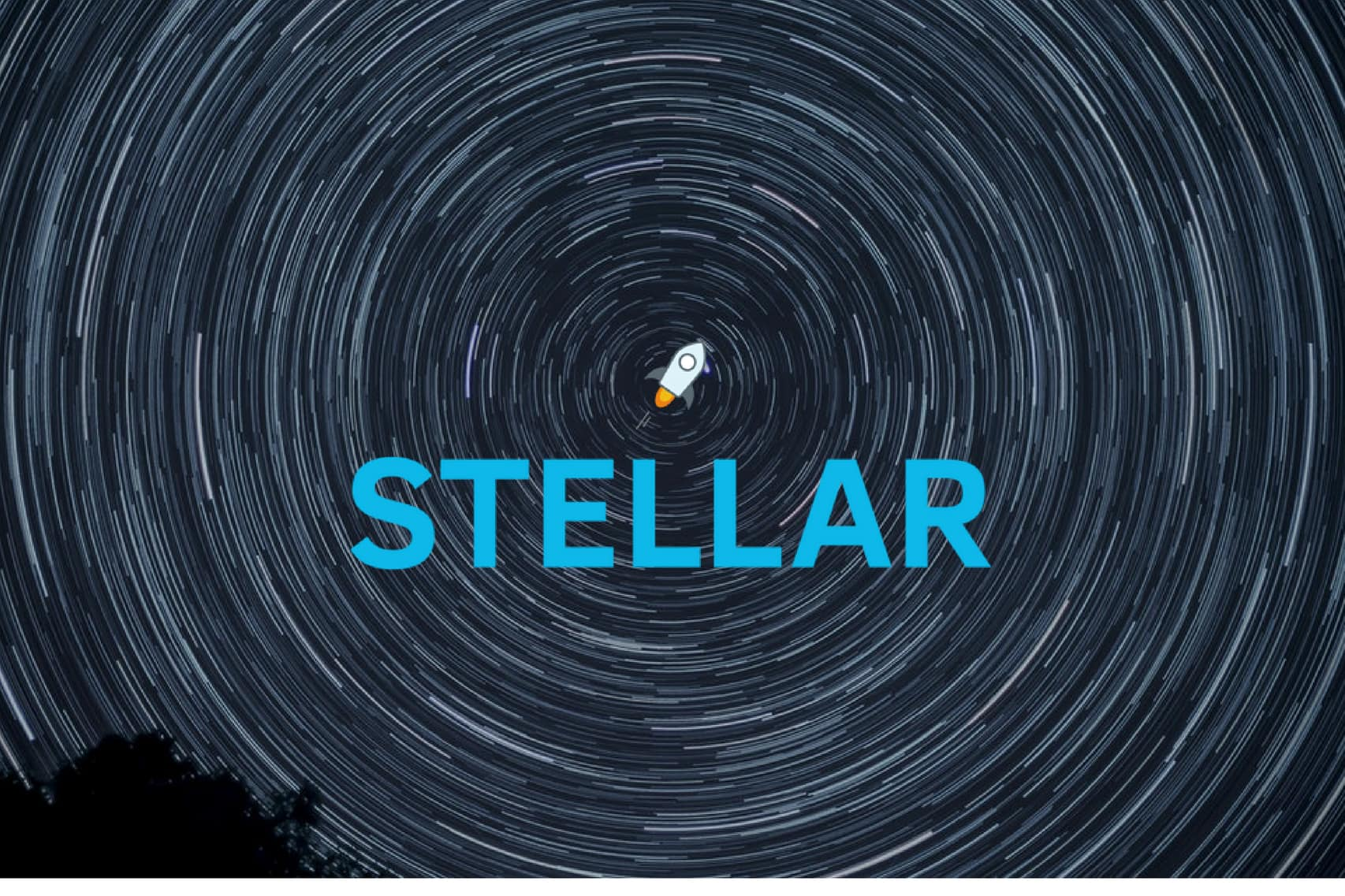https://cdn.investinblockchain.com/wp-content/uploads/2018/08/Stellar_projects.jpg?x88891