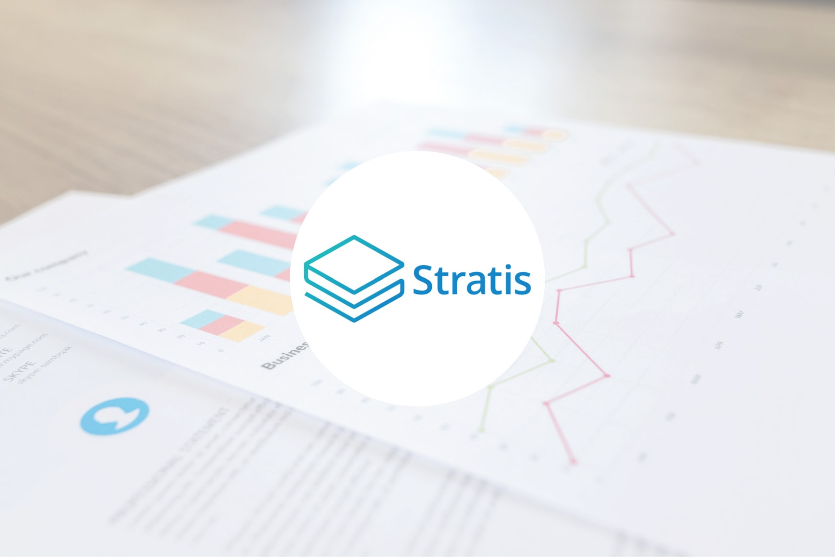 Stratis Breeze Privacy Protocol