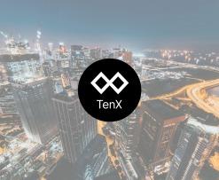 TenX_Rebranding_CardDesign