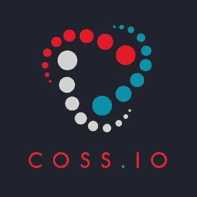 coss png logo