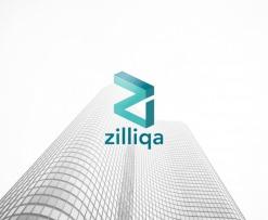Zilliqa CEO AMA