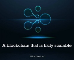 aelf_scalable