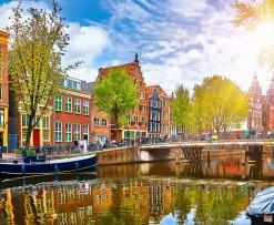 amsterdam_blockchain_startups