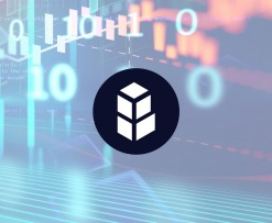 Price Analysis: BNT