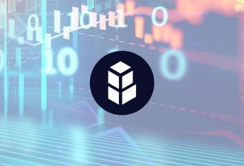 Price Analysis: BNT