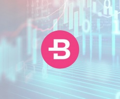 Price Analysis: BCN