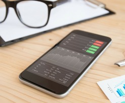best_cryptocurrency_trading_apps