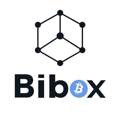 bibox-logo.jpg?x88891