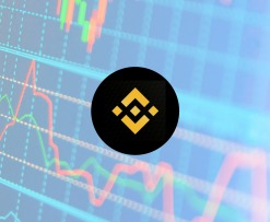 Price Analysis: BNB