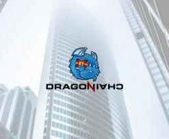 dragonchain_Incubator