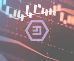 Price Analysis: Emercoin