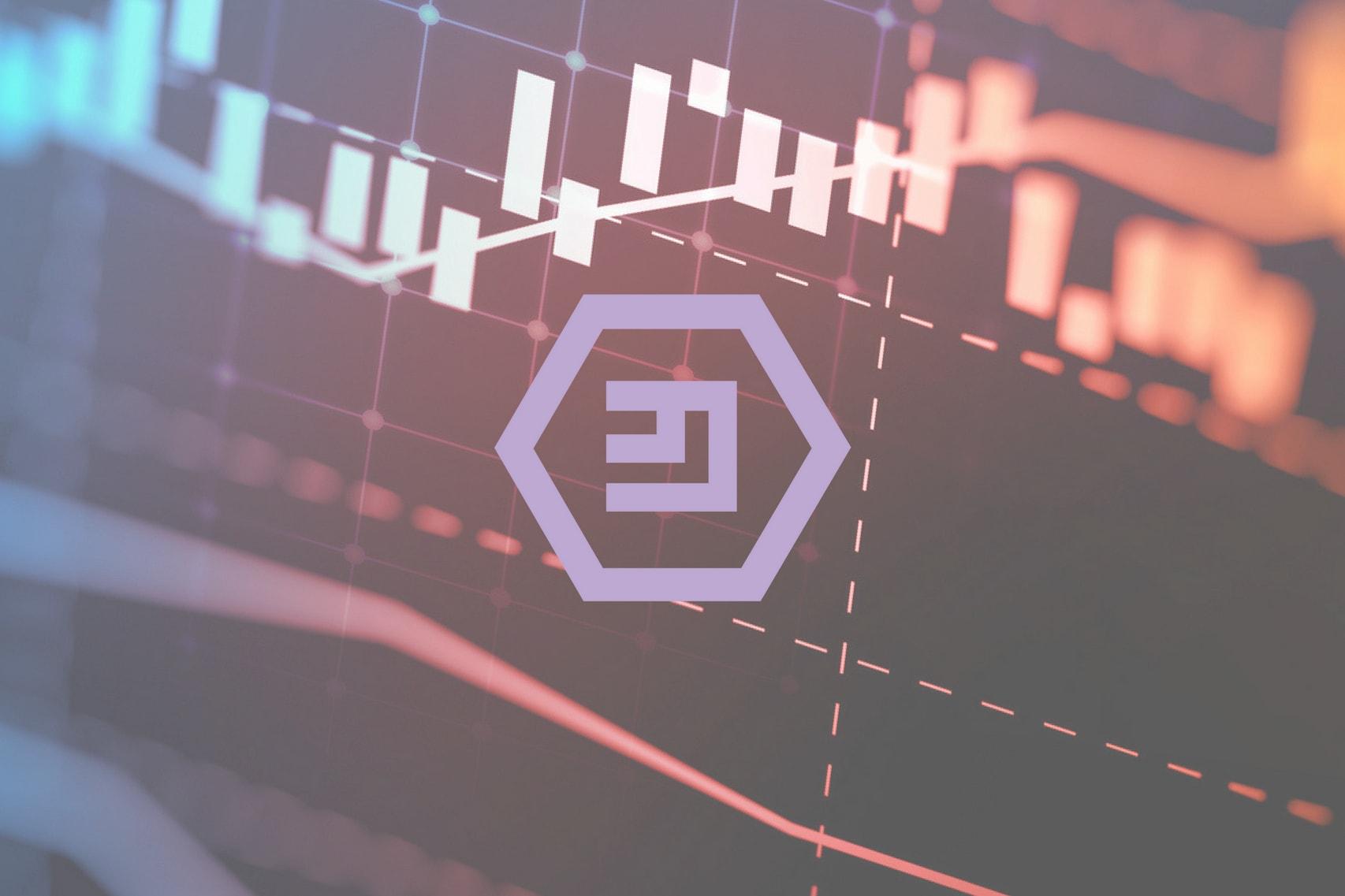 Price Analysis: Emercoin