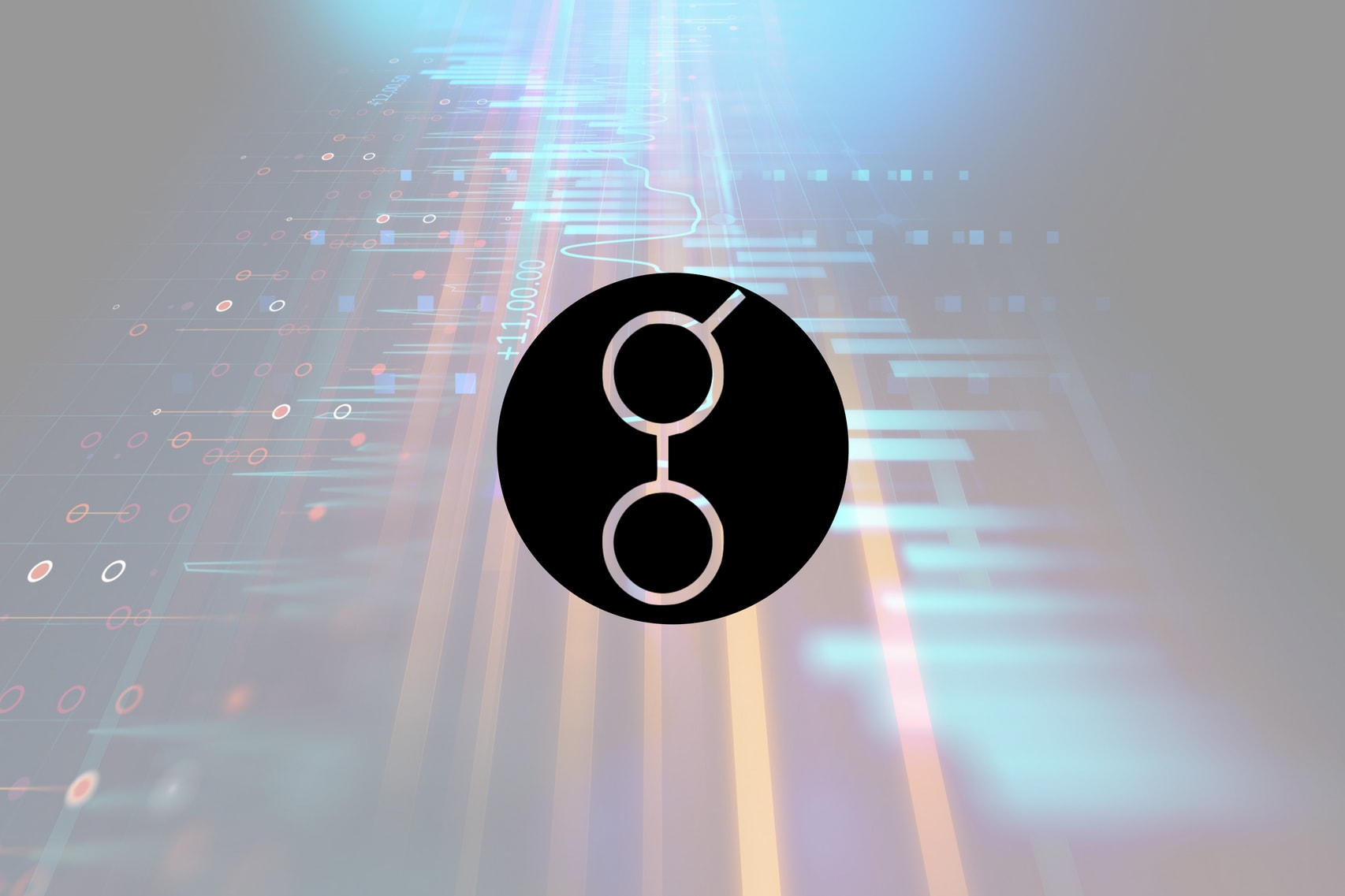 Price Analysis: Golem