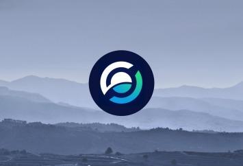 zencash_rebrand