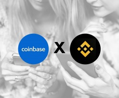 how_to_transfer_from_coinbase_to_binance