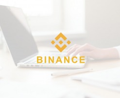 how_to_use_binance_exchange