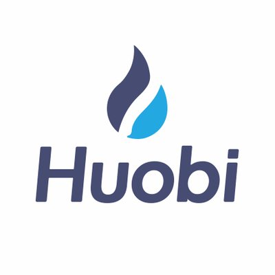 huobi-logo.jpg?x88891