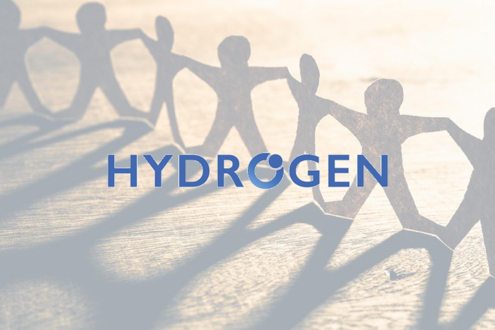 hydrogen_30partners