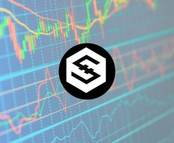 Price Analysis: IOST