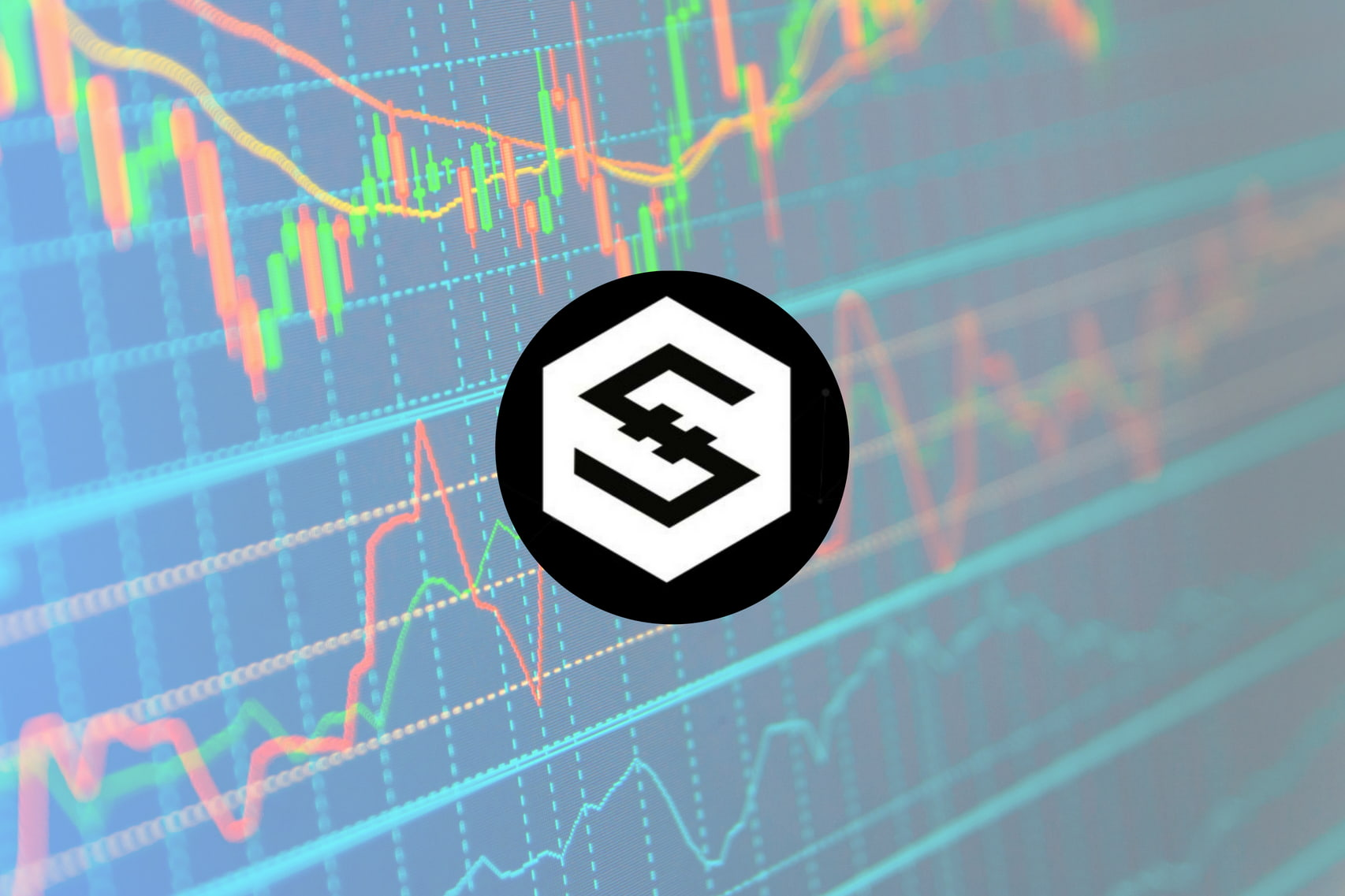 Price Analysis: IOST