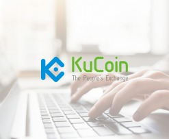 Kucoin Review: How to Use KuCoin Exchange