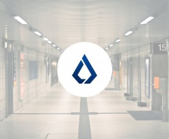 Lisk Core 1.0 Mainnet