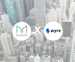 MakerDAO_Wyre_partnership