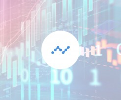 Price Analysis: Nano