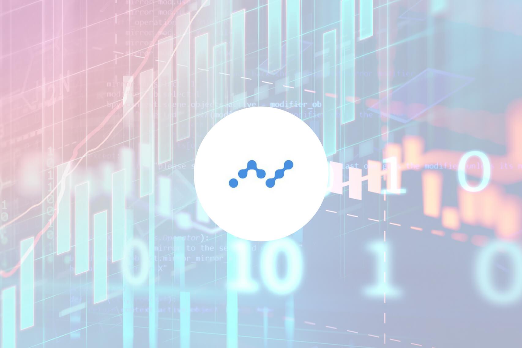 Price Analysis: Nano