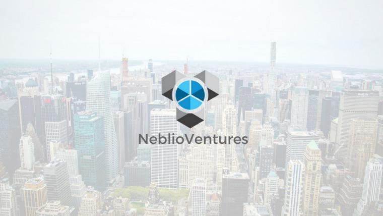 neblio_ventures
