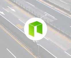 NEO_News_July