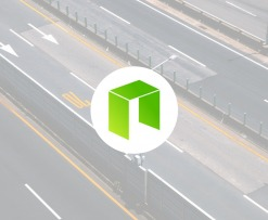 NEO_News_July
