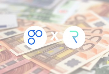 OmiseGO_Request_Complementary