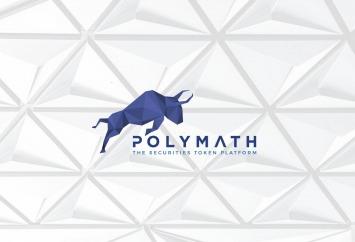 Polymath Core v1.3.0