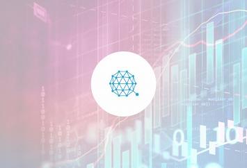 Price Analysis: Qtum
