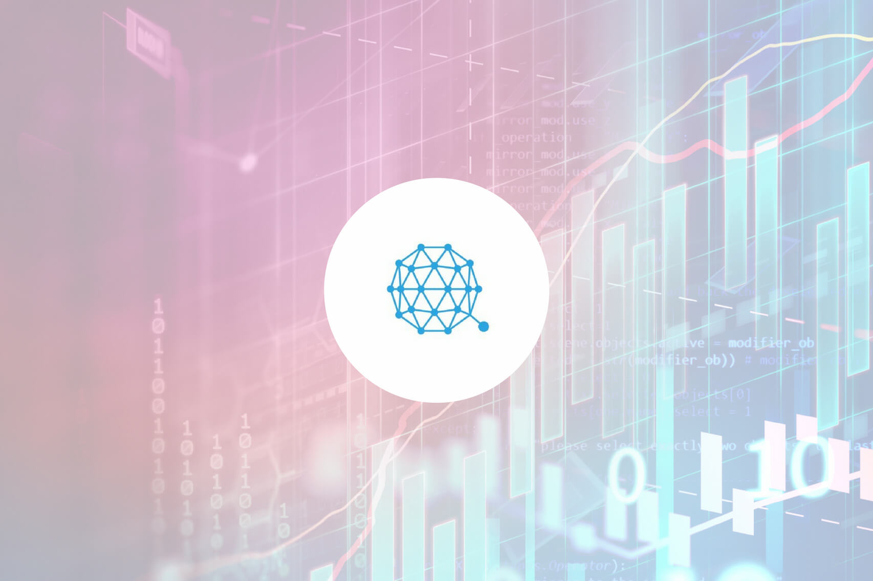Price Analysis: Qtum